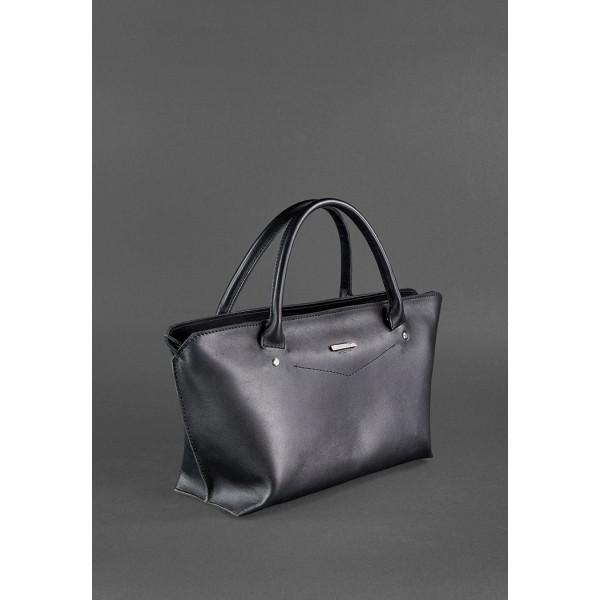 Женская сумка Midi Графит