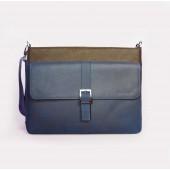 72d18f98878f BAG】 Мужские портфели, купить кожаный портфель для документов Киев ...
