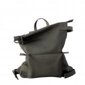 Рюкзак Voyager Dark Grey