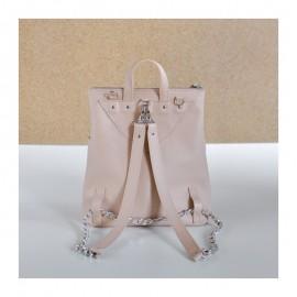 Сумка-рюкзак K 2 Nude