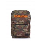 Повседневный рюкзак Revolution
