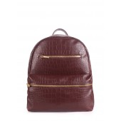 Рюкзак женский Mini