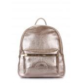 Рюкзак женский кожаный Xs