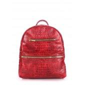 Рюкзак женский кожаный Mini