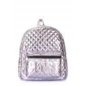 Рюкзак женский Mini Plprt