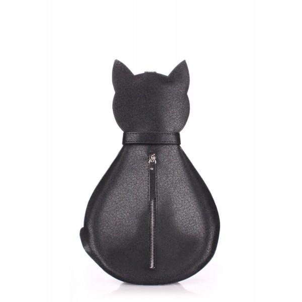 Рюкзак женский Cat