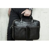 Мужские портфели (59)