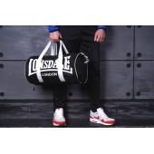 Мужские сумки для спорта (9)